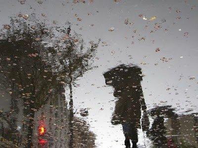 automnepluie1.jpg